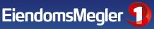 EiendomsMegler 1_logo