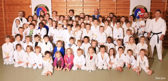 Levanger Judoklubb 27.2.2014_w