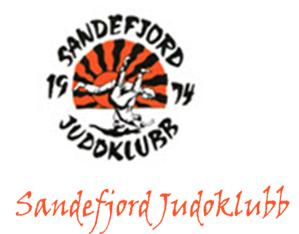 Sandefjord JK