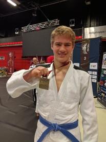 Lavrans-Medalje