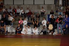 publikum-a16_1567_dxo-x2