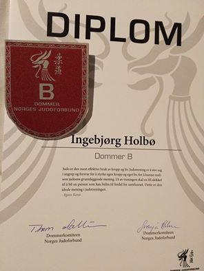holbo-diplom