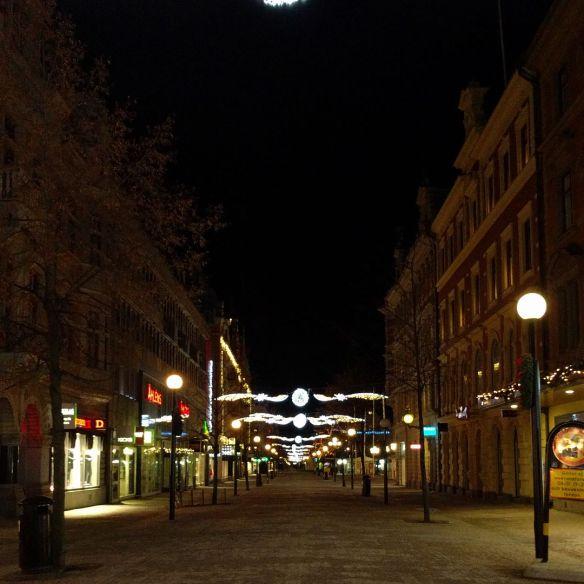 sundsvall-by-nightimg_20161210_220032