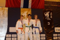 NM-Premie-Eriksen
