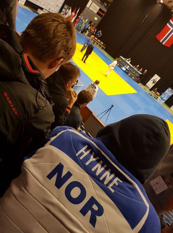 Nordisk-stemning1