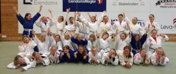 20180521-Sommerskole-judo