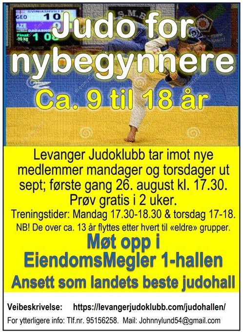 judooppstart-68719165_2380692755352112_8683196413808476160_n